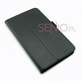 Czarne etui do tabletu Asus FE171MG