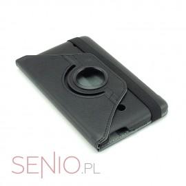 Dedykowane etui do tabletu LG G Pad (V400) 7.0