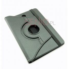Etui obrotowe do tabletu Samsung Galaxy Tab S2 8.0 (T710, T715)