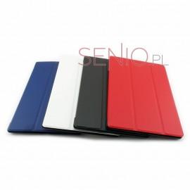 Dedykowane etui do tabletu Sony Xperia Z4 -kolory