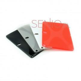 Dedykowane, silikonowe etui (plecki) do tabletu Samsung Galaxy Tab Pro 10.1