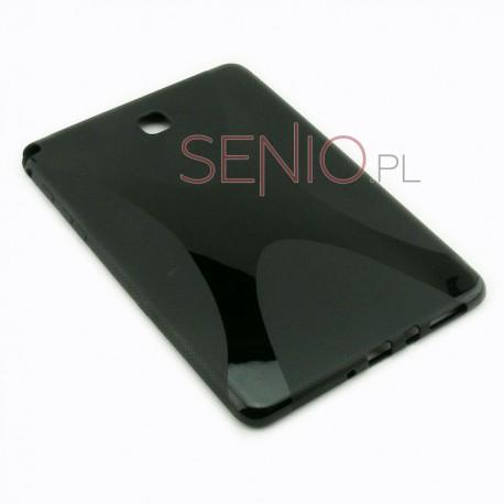 Silikonowe etui do tabletu Samsung Galaxy Tab A 8.0 (T350 / T355) - kolory