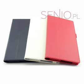 CZARNE etui do tabletu ASUS MeMO Pad 7 (ME572C)