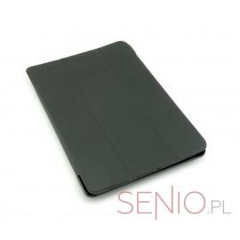 CZARNE etui do tabletu Acer B3-A10