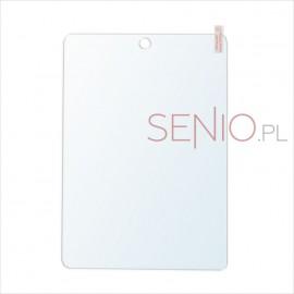 Dedykowane szkło hartowane do tabletu Apple New iPad Air (iPad 5)