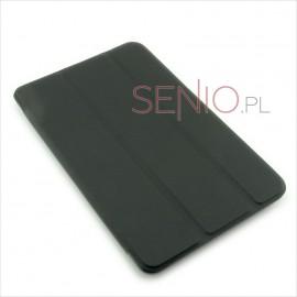 CZARNE etui do tabletu Acer Iconia W1-810