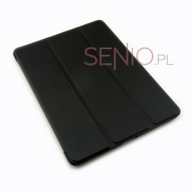 CZARNE etui do tabletu Apple iPad Pro 9,7