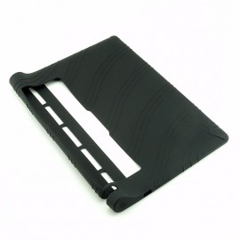 Elastyczne etui do tabletu Lenovo Yoga Tab 3 10 X50