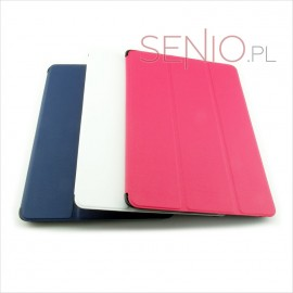 Etui zamykane na tablet Huawei MediaPad 10 FHD -kolory