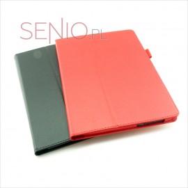 CZERWONE etui do tabletu Huawei M2 10.0 M2-A01L M2-A01M M2-A01W