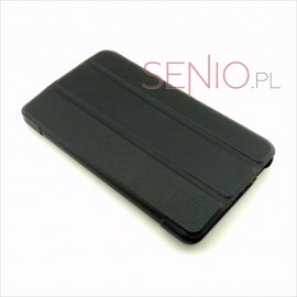 Pokrowiec na tablet Huawei MediaPad M2 7.0  (TD-LTE PLE-703L) - etui książkowe dopasowane