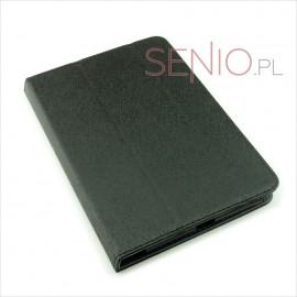 Pokrowiec na tablet HP Pro 608 G1 7,9 cala - zamykane etui książkowe