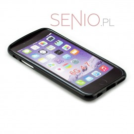 Elastyczne etui na telefon Apple iPhone 6 - kolory