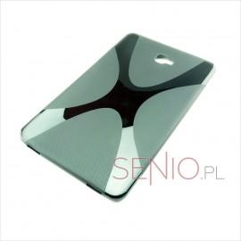 Etui silikonowe do tabletu Samsung Galaxy Tab A 6 (T580 / T585) 10.1cala