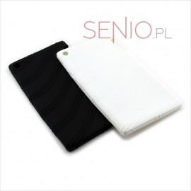 Etui elastyczne na tablet Lenovo Tab 2 A7-30 7.0 cali - kolory