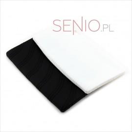 Etui silikonowe do tabletu Lenovo Tab2 A7-10 -kolory