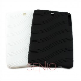 Etui elastyczne pokrowiec do tabletu Lenovo A 3500 (A7-40 /A7-50)