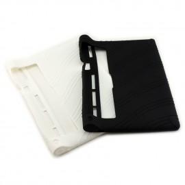 Elastyczne etui do tabletu Lenovo Yoga Tab 3 Pro 10 X90