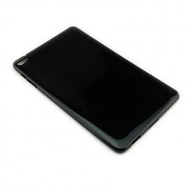 Elastyczne etui do tabletu Huawei MediaPad T2 10 Pro FDR-A01W/A03L