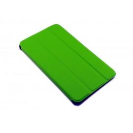 Pokrowiec na tablet Huawei Mediapad 7 T1-701u