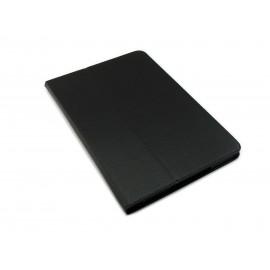 Etui na tablet na tablet ASUS ZenPad 3S 10 Z500M 9,7 cala