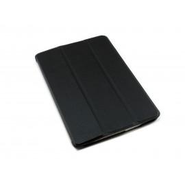 Etui zamykane na tablet ASUS Zen Pad Z8 ZT581KL