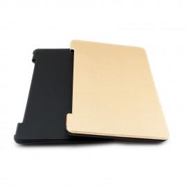 Etui książkowe na tablet LG G Pad X2 10.1 cala