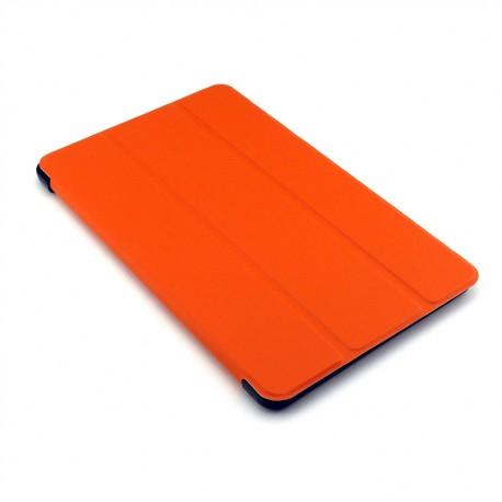 Etui do tabletu Huawei MediaPad T1 10 Note T1-A21W