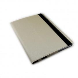 Luksusowe etui książkowe do tabletu Lenovo Idea Pad MiiX 700, Miix 4 12cali