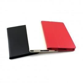 Etui książkowe na tablet Lenovo Tab 3 TB3-850M 8cali