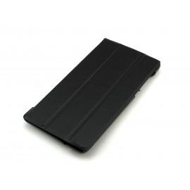 Pokrowiec książkowy na tablet Lenovo Tab 3 (730M / 730F) 7 cali
