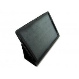 Etui zamykane na tablet / laptop Huawei MateBook 12cali