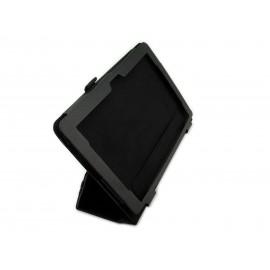 Futerał z eko-skóry na tablet 2w1 ASUS Transformer Book T101HA