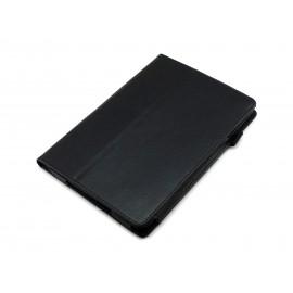 Pokrowiec zamykany na tablet Apple iPad mini 1,2,3