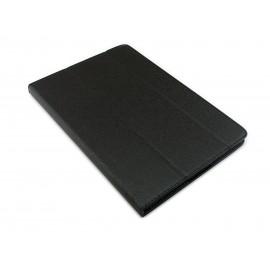 Etui książkowe na tablet HP X2 210 G1