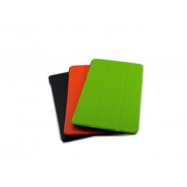 Pokrowiec na tablet Huawei MediaPad T2 10 Pro WiFi (FDR-A01W)