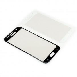 Szkło hartowane 3D do telefonu Samsung Galaxy S7 na cały ekra, w dobrej cenie, curved,9H
