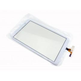 Ekran dotykowy do tabletu Huawei MediaPad T1 10 Honor Note T1-A21W -kolor biały