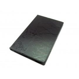 Luksusowe etui zamykane na tablet Teclast TBook 16 11.6 cala