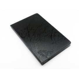 Etui zamykane na tablet Teclast TBook 16 Pro 11.6 cala