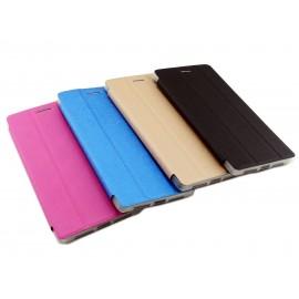 Etui zamykane na telefon / phablet / tablet Lenovo Phab 2 Pro PB2-690, 690N