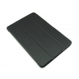 Etui książkowe na tablet LG G Pad 3 10.1 x760