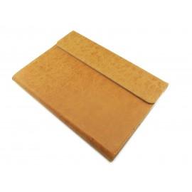 Pokrowiec na tablet Chuwi Hi13 13.5 cala z możliwością włożenia z klawiaturą