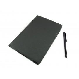 Pokrowiec książkowy na tablet Teclast X5 pro, Tbook 12S 12,2 cala