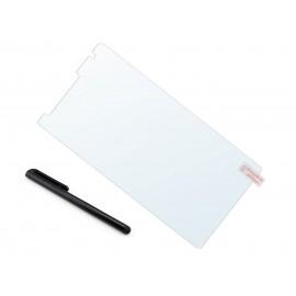 Szkło hartowane do tabletu Lenovo PHAB 2 Plus 670N