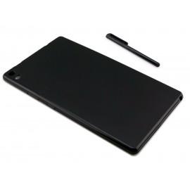 Elastyczny pokrowiec do tabletu Lenovo Tab 4 8 Plus TB-8704, N, F (8 cali)