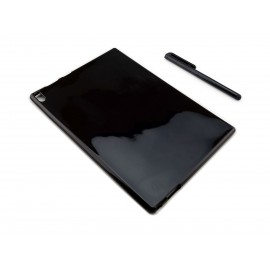 Elastyczny pokrowiec do tabletu Lenovo Tab 4 10 Plus TB-X704, N, F (10 cali)