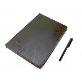 Pokrowiec zamykany na tablet Cube T12 / T10 / Free Young X7 / T10 Plus (10.1 cala)