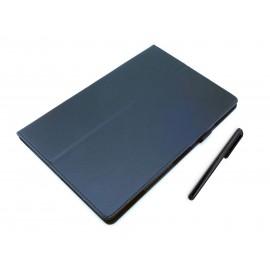 Pokrowiec zamykany na tablet Lenovo Tab 4 10 Plus TB-X704, N, F (10 cali)