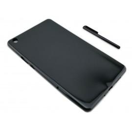 Elastyczny pokrowiec do tabletu Huawei MediaPad M3 Lite 8.0 CPN-W09 CPN-AL00 (8 cali)